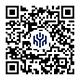 山西玉海乐天堂国际娱乐机械制造有限公司